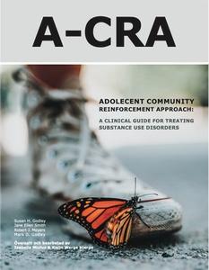 A-CRA manual