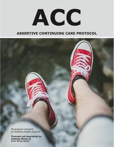 ACC manual